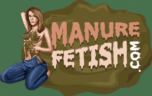 ManureFetish